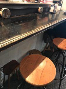 東京ピザランチピッツェリアイルタンブレッロマルゲリータイタリア有名人気小伝馬町人形町新日本橋堀留町オシャレグルメデカ盛りデザートスープ職人31