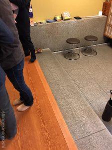 東京グルメ玉ひでたまひで人形町鳥料理極親子丼行列有名人気老舗平日土日祝日コースメニュー営業時間人生食べてみたいランチタイム昼夜デカ盛り日本橋2