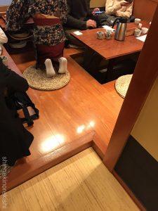 東京グルメ玉ひでたまひで人形町鳥料理極親子丼行列有名人気老舗平日土日祝日コースメニュー営業時間人生食べてみたいランチタイム昼夜デカ盛り日本橋24