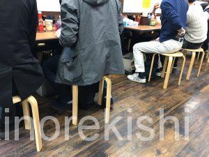 東京おすすめ立川マシマシ5号店御茶ノ水デラックスマシライスラーメンメニュー営業時間二郎インスパイア家有名人気話題店舗うずらトッピング20
