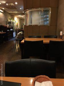 神保町カレーランチマンダラmandalaインド料理レストラン神田カレーグランプリ優勝メニューデカ盛り進撃の歴史37