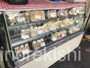 サンドイッチの店ポポー西日暮里タマゴサンドフルーツサンドポパイメニュー舎人ライナー安いデカ盛り進撃の歴史60