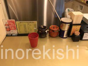 超ごってり麺ごっつ秋葉原店アキバみそチーズラーメン限定大盛り名物背脂デカ盛り進撃の歴史7