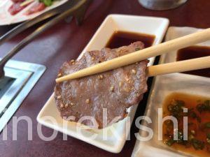 松坂牛焼肉肉の田じまランチディナーメニュー住吉菊川カツカレーデカ盛り進撃の歴史32