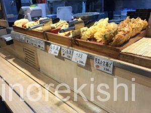 浜松町デカ盛り朝食本場さぬきうどん親父の製麺所肉玉ぶっかけ大盛りメニューデカ盛り進撃の歴史11