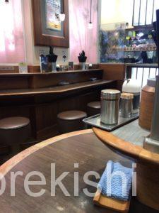 名代富士そば歌舞伎座前店チェーン店で一番大きいメニューを注文してみたうどんデカ盛り進撃の歴史12