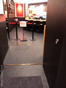 すしざんまい秋葉原昭和通り店特選寿司セットビールチェーン店で一番大きいメニューを注文してみたデカ盛り進撃の歴史7
