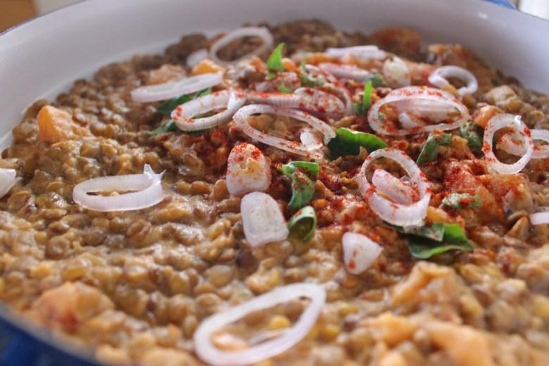 finished lentils 2