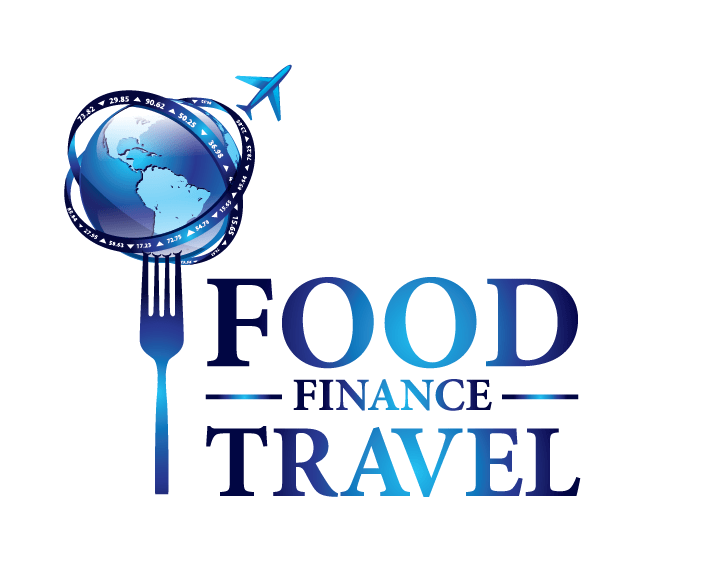 Food Finance Travel