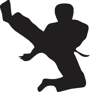karate-312473_1280