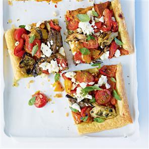 Antipasti-tart-recipe-foodflag