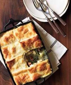 sausage-kale-potpie_300-foodflag