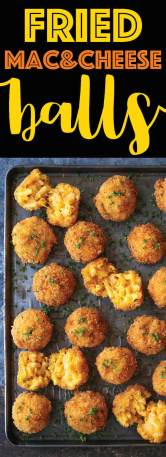 fried-mac-and-cheese-balls