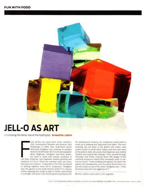 JelloA