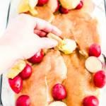Baked Lemon Chicken Step 4
