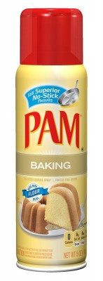 PAM_Baking_Spray
