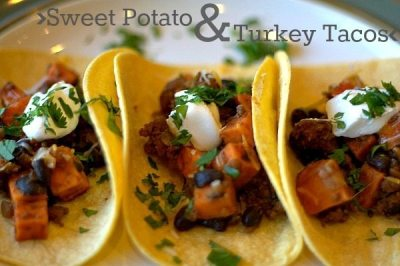 Sweet_Potato_and_Turkey_Tacos