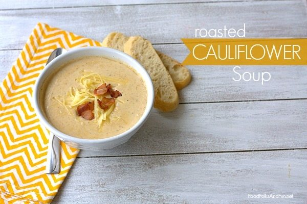 Roasted_Cauliflower_Soup