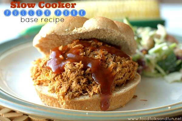 slow_cooker_pulled_pork_recipe