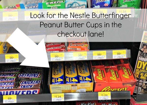 Butterfinger_Peanut_Butter_Cups_#thatnewcrunch_#shop_#cbias