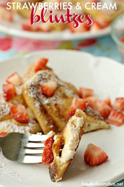 strawberry_philly_cream_cheese_blintzes_#shop