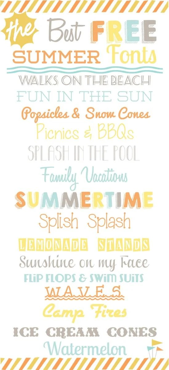 best_free_summer_fonts-001