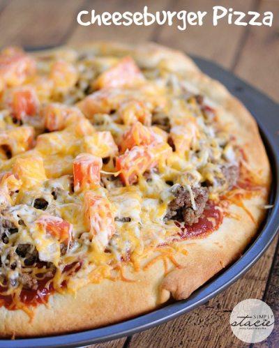 cheeseburger-pizza2
