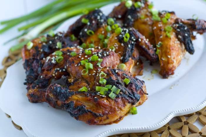 Apologise, but, asian cornish hen recipe phrase... super