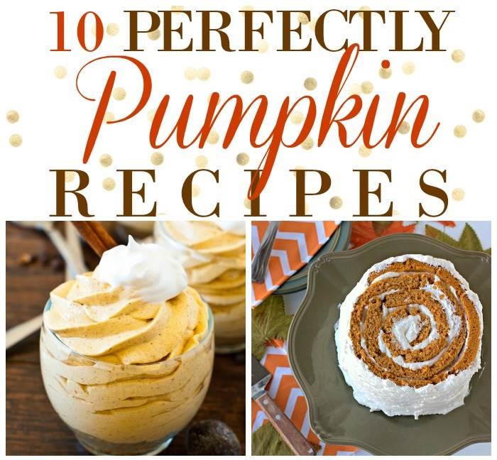 10 PP Recipes-Optimized