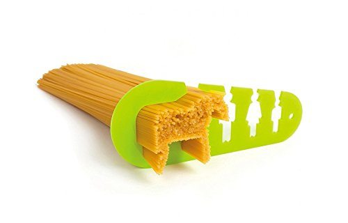 I could eat a horse pasta measure