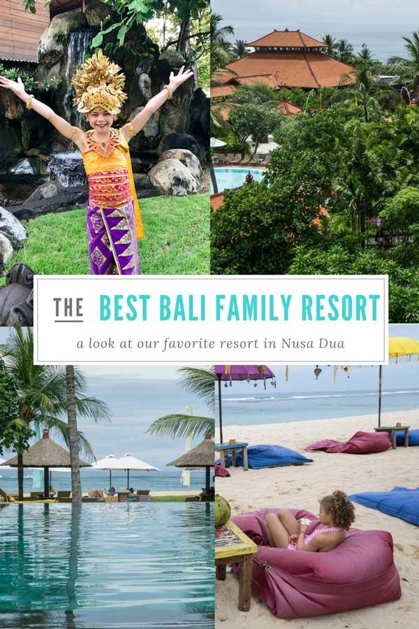 Best-Bali-Family-Resort