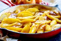 Stewed Apples recipe!