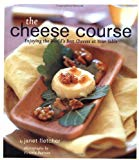 The Cheese Coursebook for tips on various pairings of fruits and nuts