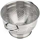 recommended colander for purchase