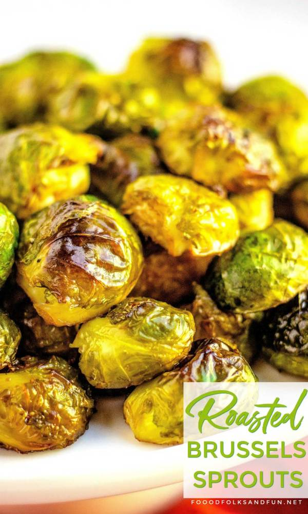 How to Cooke Brussels Sprouts