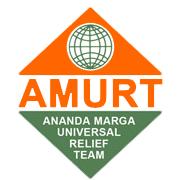 AMURT