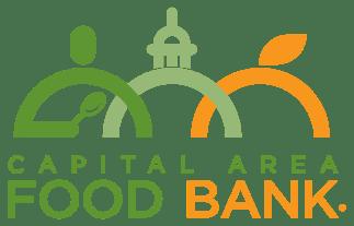 CAFB_Logo