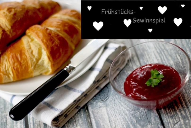 croissants-569075