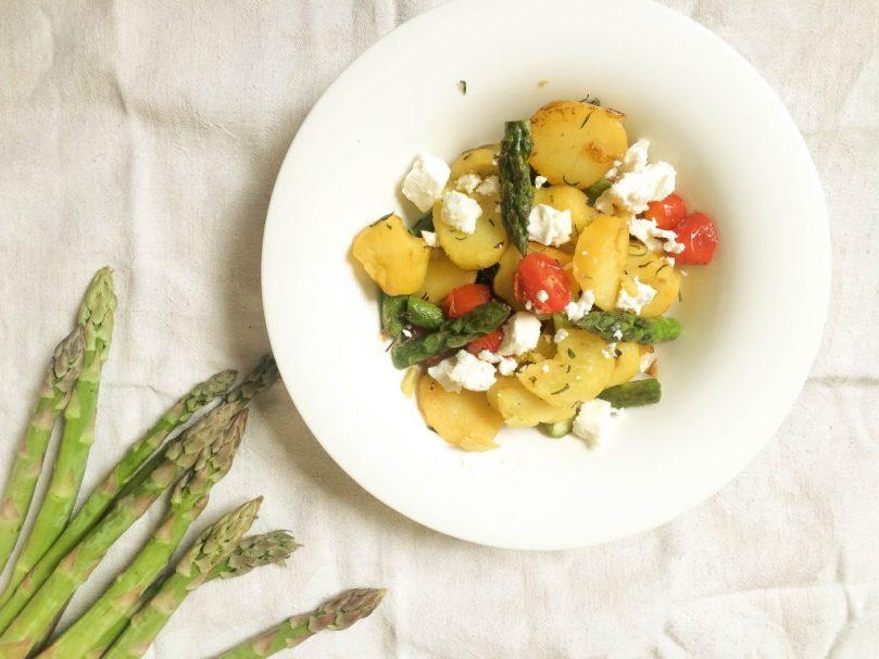 Kartoffel-Spargel-Pfanne2