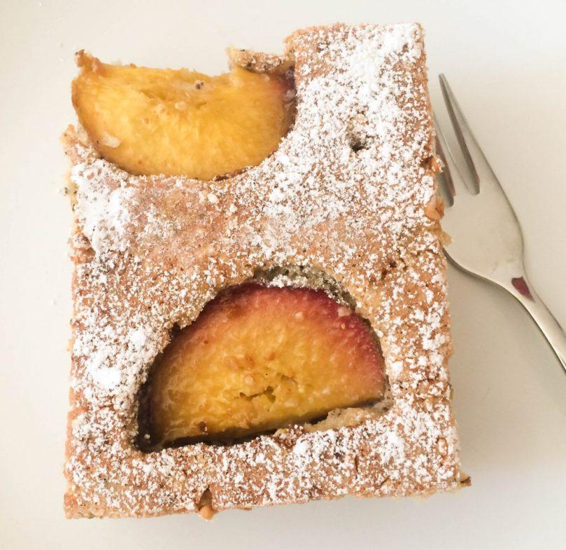 Nektarinen-Kuchen2