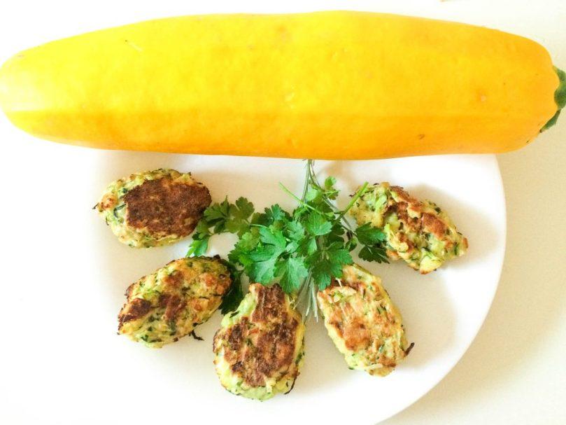 zucchinitots