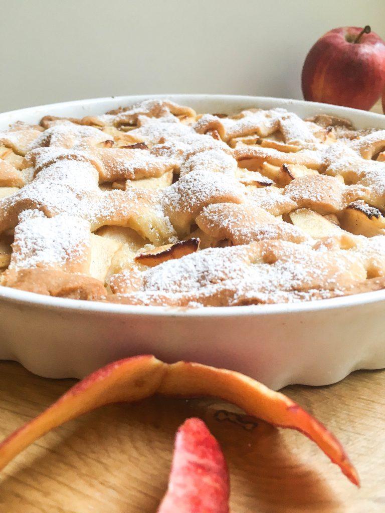 apfelkuchen-muerbteig