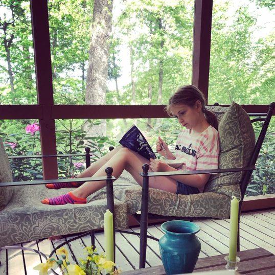 Bess_porch