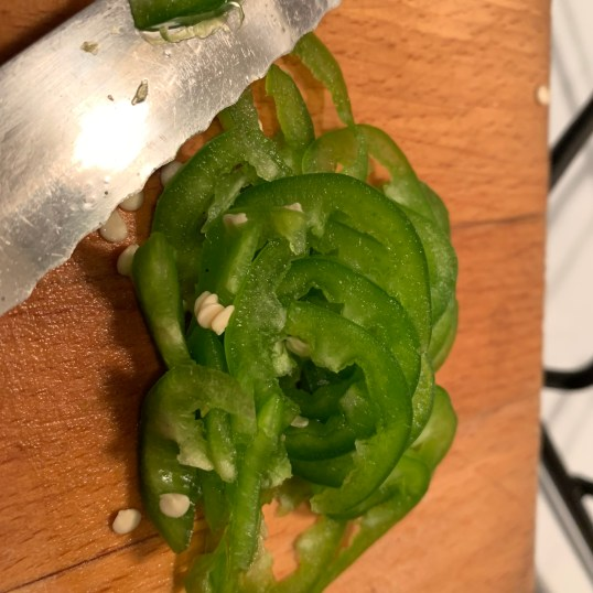 scallops jalapeno