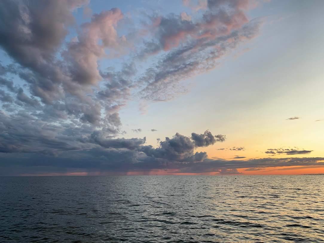 amazing sky copy