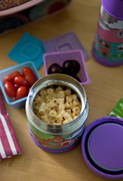 School Lunch Hacks for Happy Kids| Lunch Hacks, Lunchbox Hacks, Kids Lunchbox Hacks, Kids Lunch Ideas, Lunch Box Ideas for Kids, Yummy Lunchbox Ideas for Kids, Kid Stuff, Popular Pin