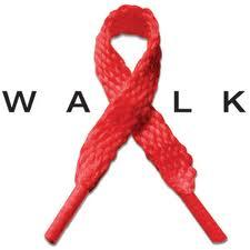 AIDS-Walk