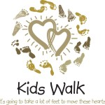 HoG Kids Walk 2014 logo hi res