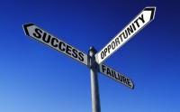 success_failure_opp_large