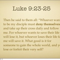 """""""God Not Only Demands That We Come to The Cross...But Requires Us to go Through The Cross..."""" -Pastor David Wilkerson"""